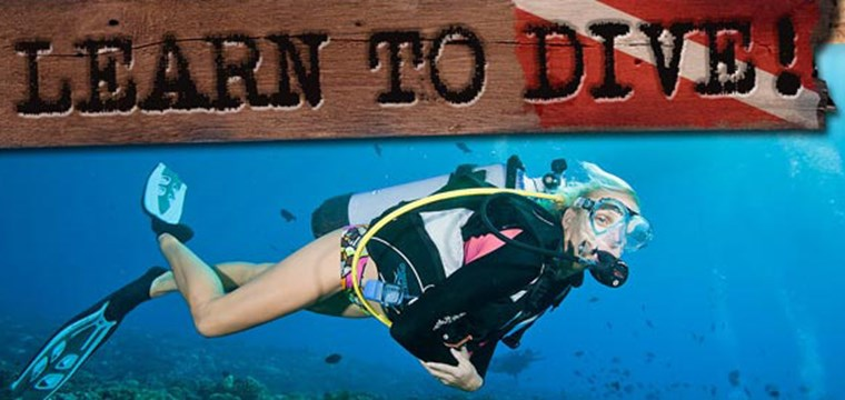 learn_to_scuba_dive_with_omi_in_mauritiusjpg