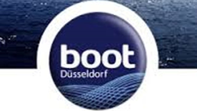 visit us on boot Dusseldorf in hall 3 / F06 stand Bts Europa AG